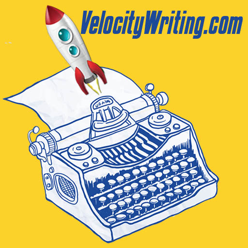 VelocityWriting.com