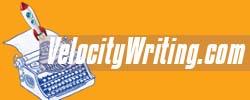 VelocityWriting.com
